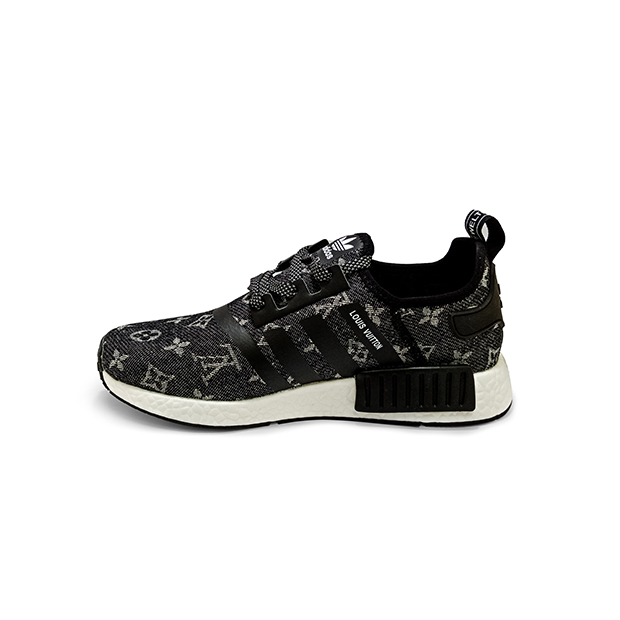 on sale 27271 a2367 Adidas NMD Runner PK LV