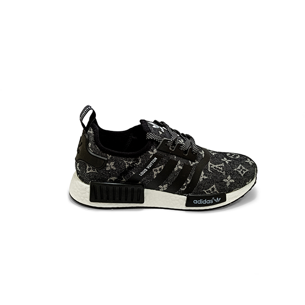 9a6d67915 ... Sneakers Adidas NMD Runner PK LV.   
